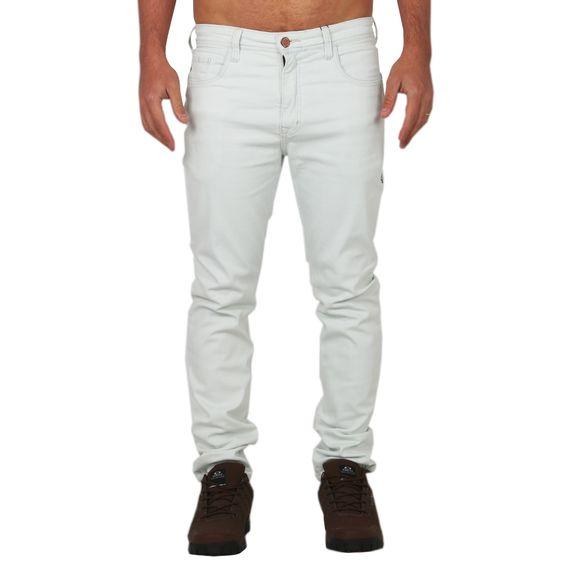 Calca-Jeans-Lost-Slim-Delave