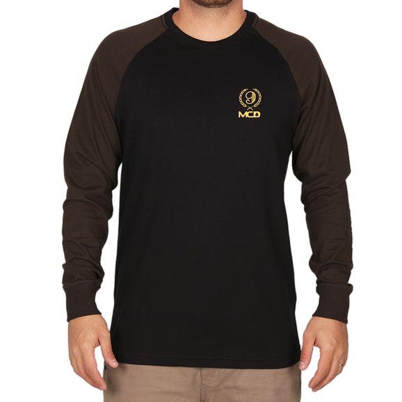 Camiseta-Especial-Manga-Longa-Raglan-Barbearia