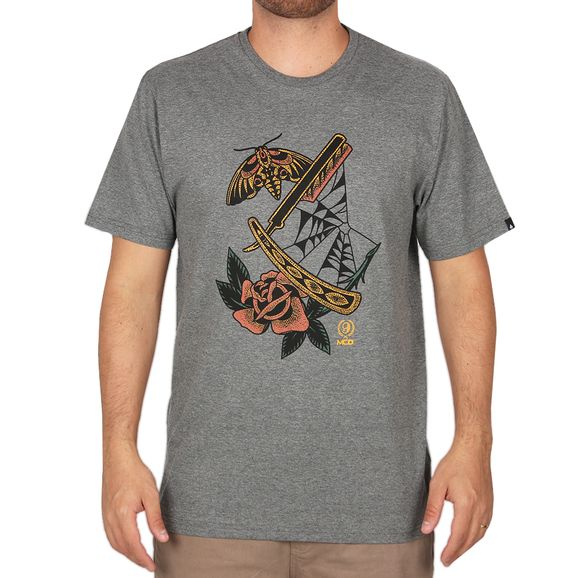 Camiseta-Regular-Razon