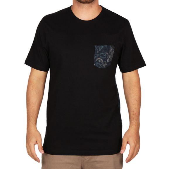 Camiseta-Especial-Wild-Fight-Mcd-Mcd