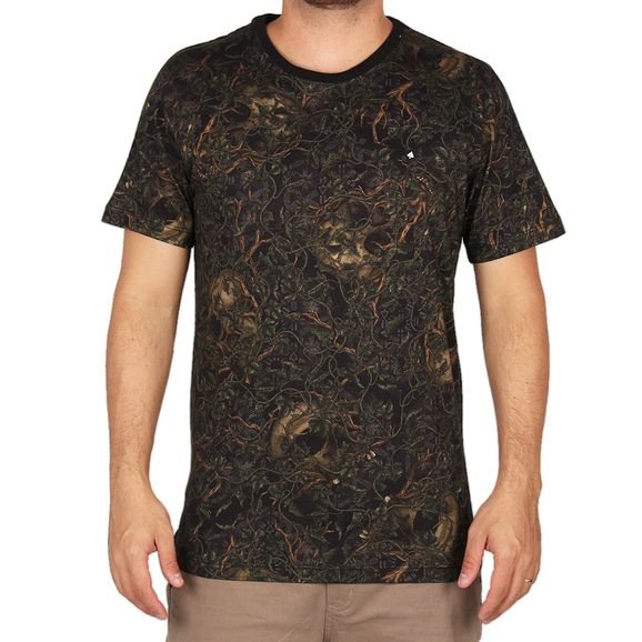 Camiseta-Especial-Full-Life-And-Death