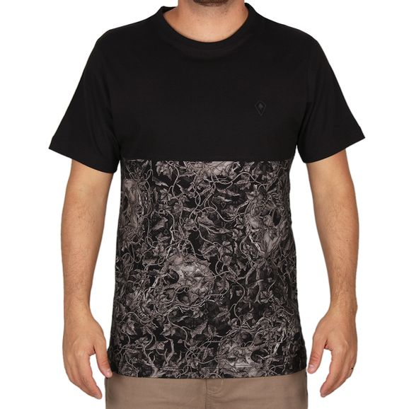 Camiseta-Especial-Life-And-Death-Core-0