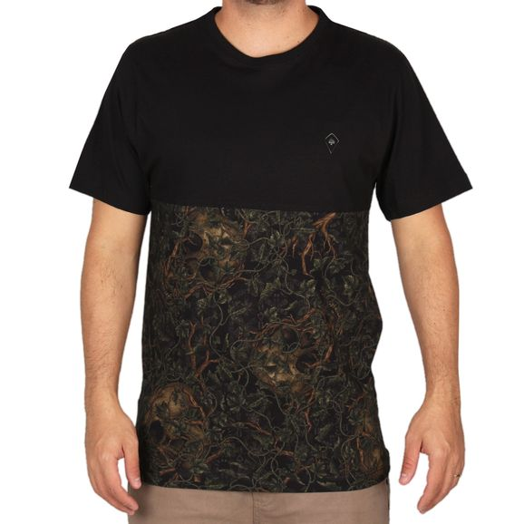 Camiseta-Especial-Life-And-Death-Core-0