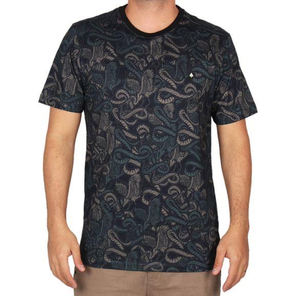 Camiseta-Especial-Full-Wild-Fight-0