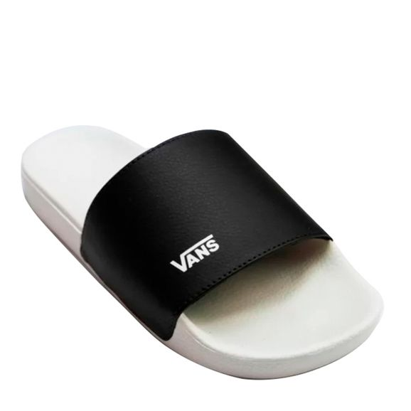 Chinelo-Vans-Feminino-Slide-on-0