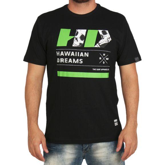 Camiseta-Hd-Estampada-0