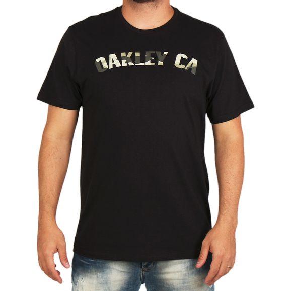 Camiseta-Oakley-O-classic-Camo-Ss-Tee-0