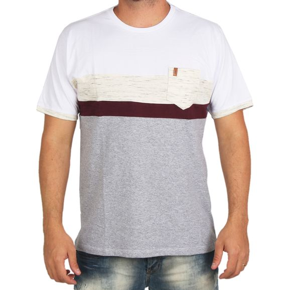 Camiseta-Hd-Especial-Mixture-0