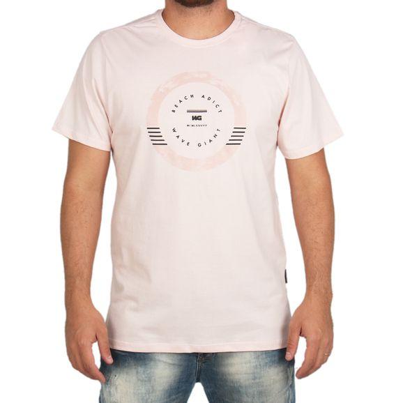 Camiseta-Wg-Estampada-Cloud-0