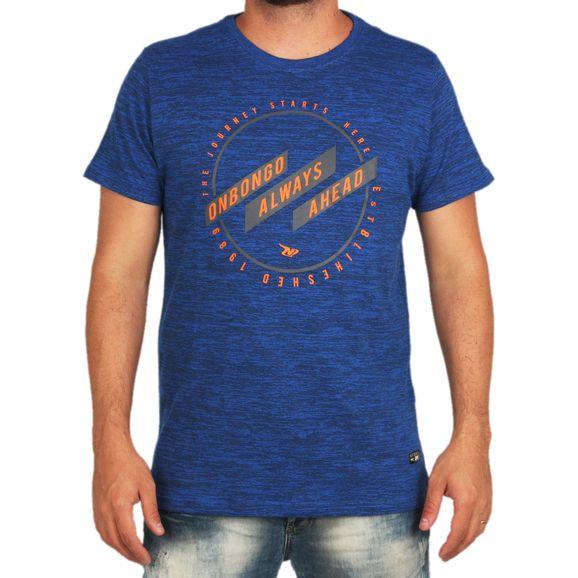 Camiseta-Especial-Onbongo--0