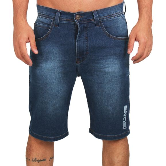 Bermuda-Jeans-Onbongo-0