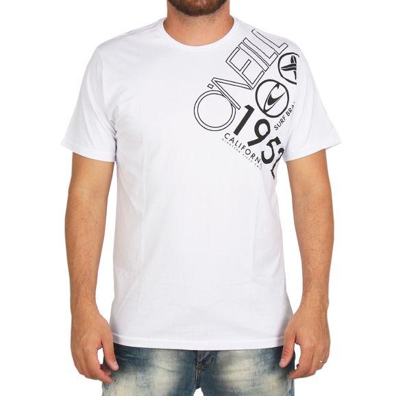 Camiseta-Estampada-Oneill-0