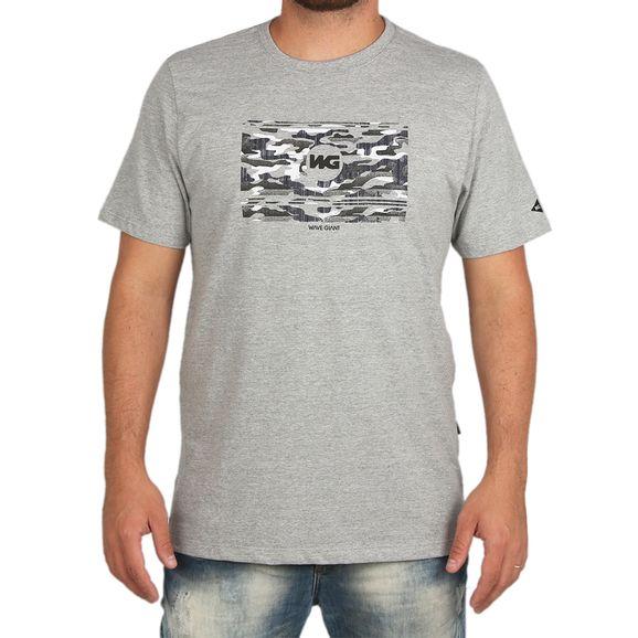 Camiseta-Wg-Estampada-Camo-Fluor-0