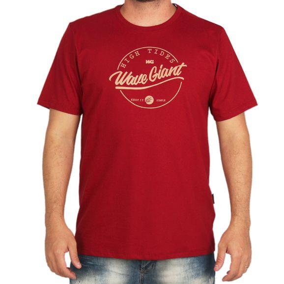 Camiseta-Wg-Estampada-High-Tides-0