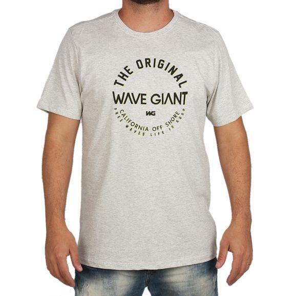 Camiseta-Wg-Estampada-Life-0