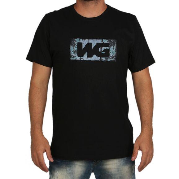 Camiseta-Wg-Estampada-Logo-0