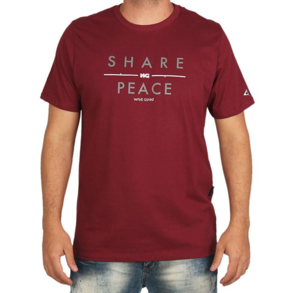 Camiseta-Wg-Estampada-Share-Peace-0