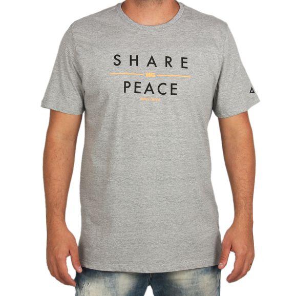Camiseta-Wg-Estampada-Share-Peace-0