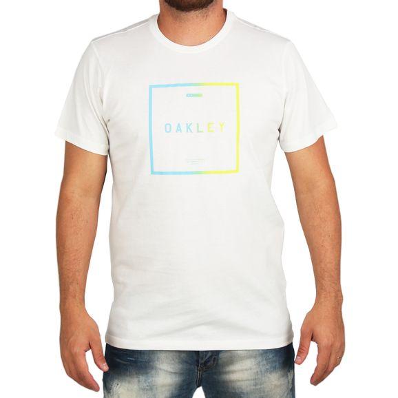 Camiseta-Oakley-Fade-Tee-0