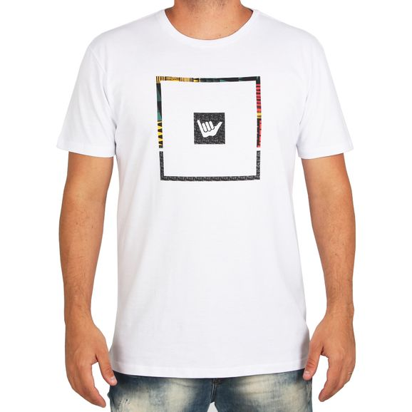 Camiseta-Hang-Loose-Estampada-Psytribo-0
