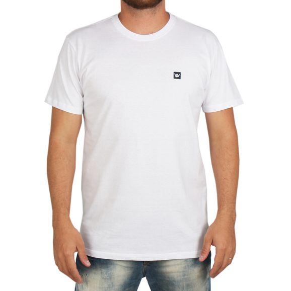 Camiseta-Hang-Loose-Estampada-Basic-0