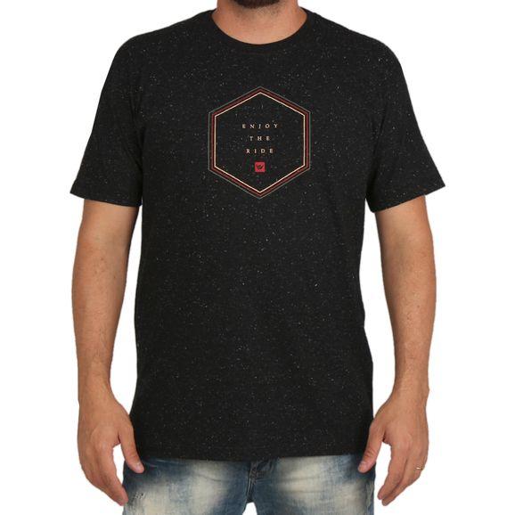 Camiseta-Hang-Loose-Especial-Cage-0