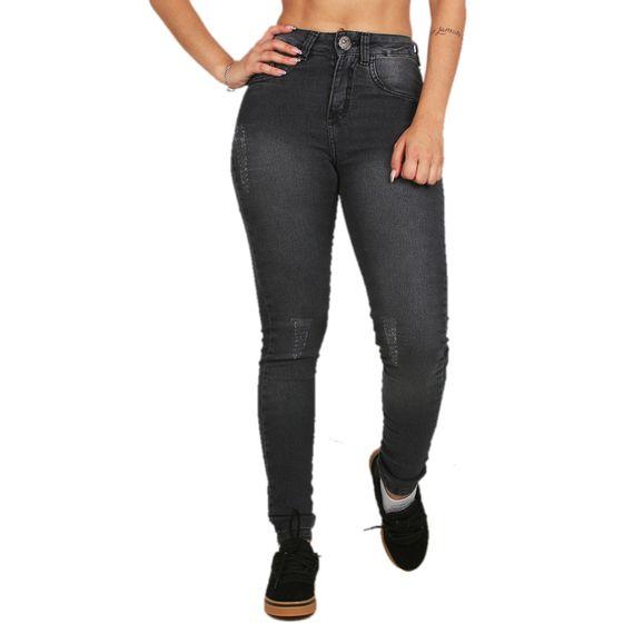 Calca-Jeans-Tricats-Black-Salp-0