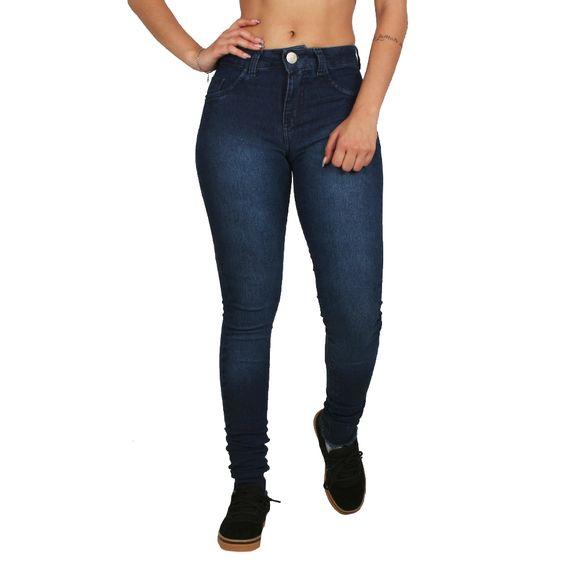 Calca-Jeans-Tricats-0