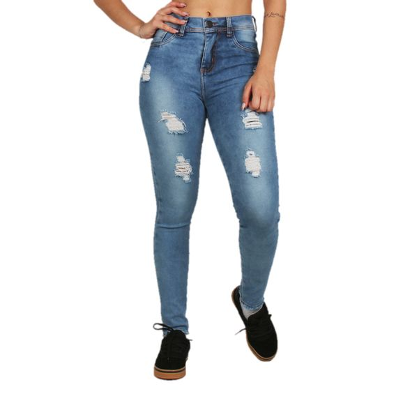 Calca-Jeans-Tricats-Trasila-Millor-0