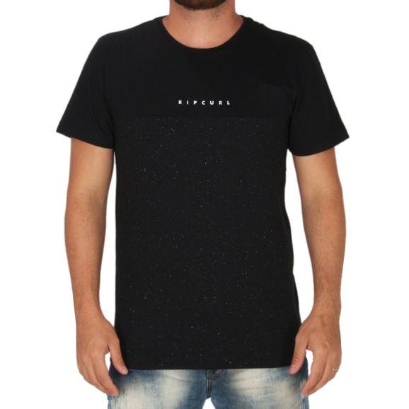 Camiseta-Especial-Rip-Curl-Stripe-Cut-0