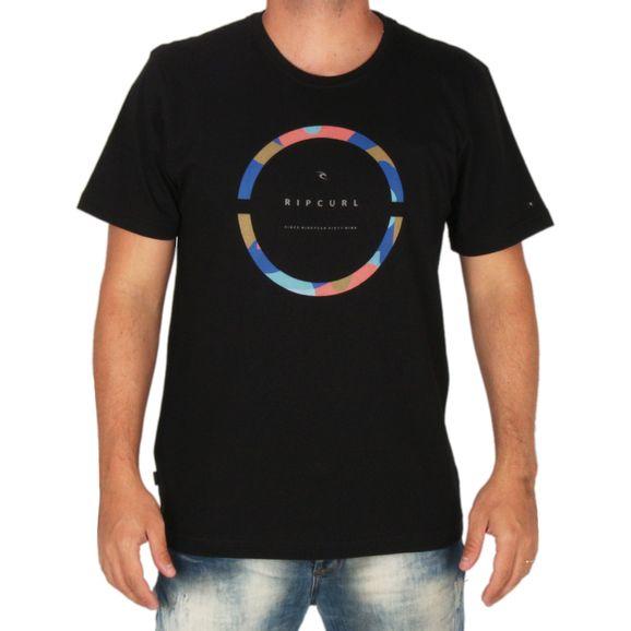 Camiseta-Rip-Curl-Commander-0