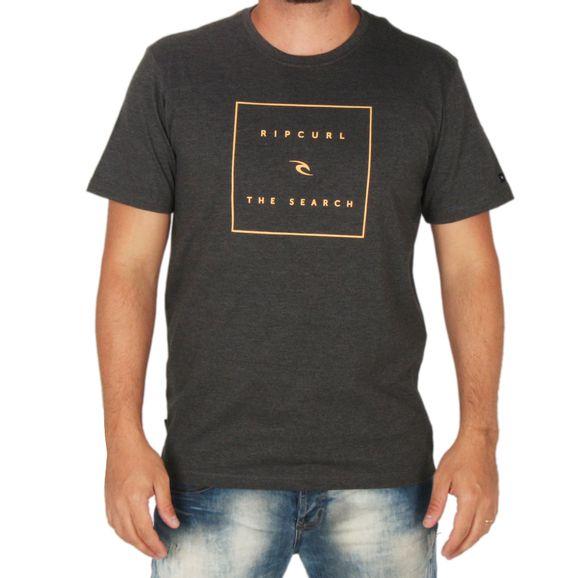 Camiseta-Rip-Curl-Squared-0