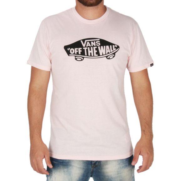 Camiseta-Vans-Otw-0