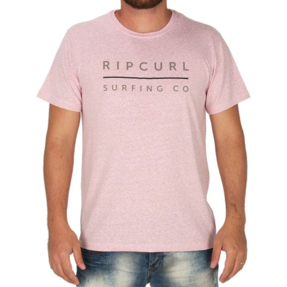Camiseta-Especial-Rip-Curl-Surfing-0