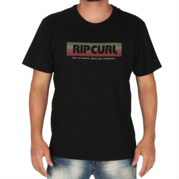 Camiseta-Rip-Curl-The-Ultimate-0