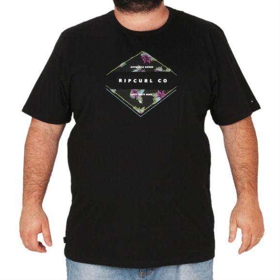 Camiseta-Rip-Curl-Windward-Tamanho-Especial-0