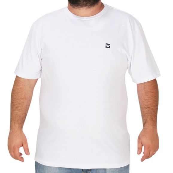 Camiseta-Hang-Loose-Basic-Tamanho-especial-0