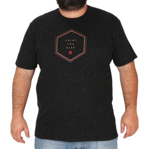 Camiseta-Hang-Loose-Cage-Tamanho-Especial--0