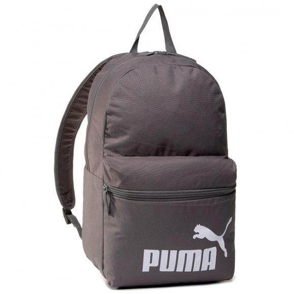 Mochila-Puma-Phase-0