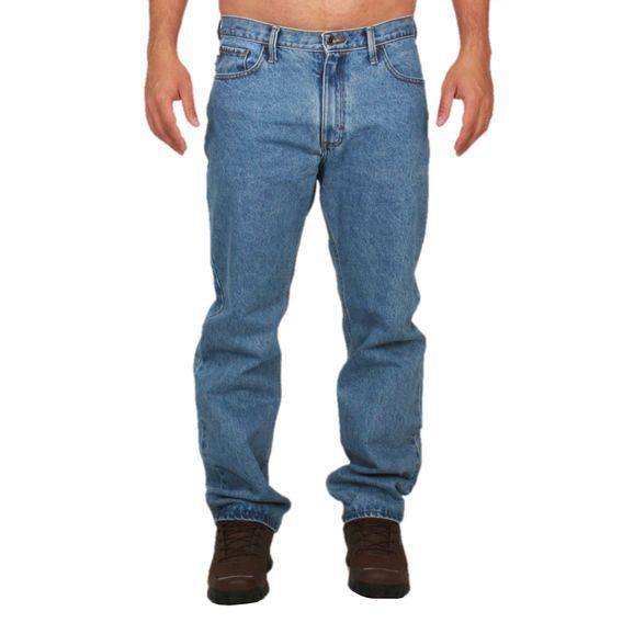 Calca-Jeans-Vans-0