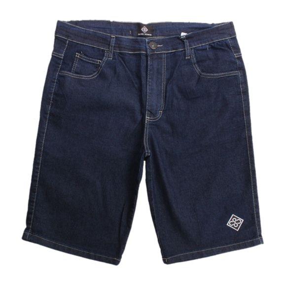 Bermuda-Jeans-Central-Surf-Tamanho-Especial-0