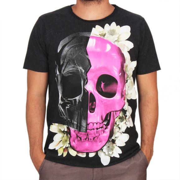Camiseta-Derek-Ho-Side-By-Side-0