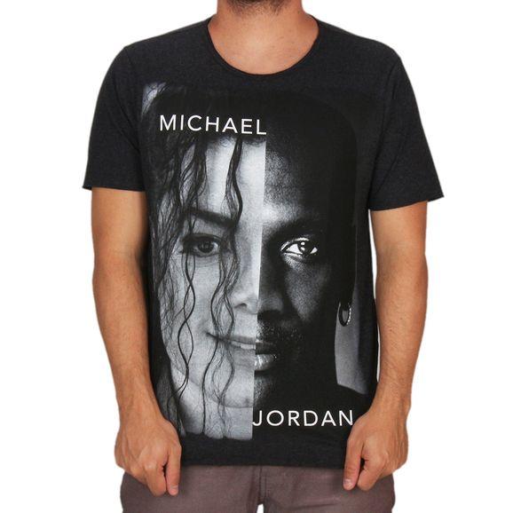 Camiseta-Derek-Ho-Michael-Jordan-0