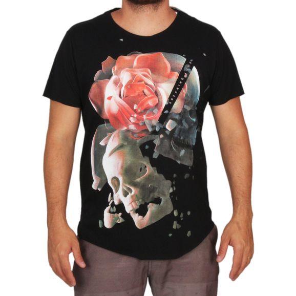 Camiseta-Derek-Ho-Breaking-Love-0