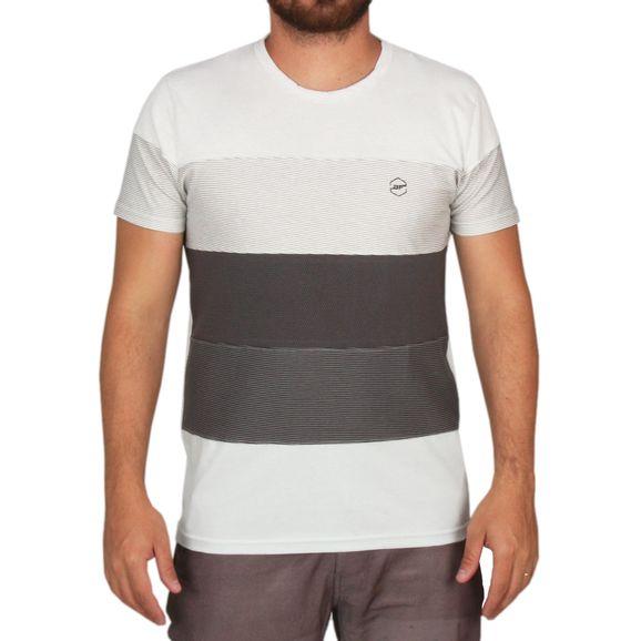 Camiseta-Bulldog-Fish-Recorte-0