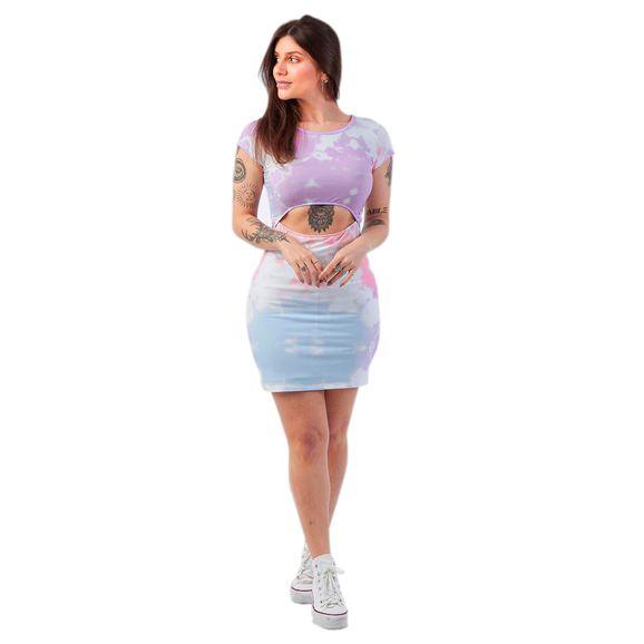 Vestido-Riu-Kiu-Tie-Dye-0