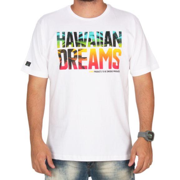 Camiseta-Estampada-Hd-0