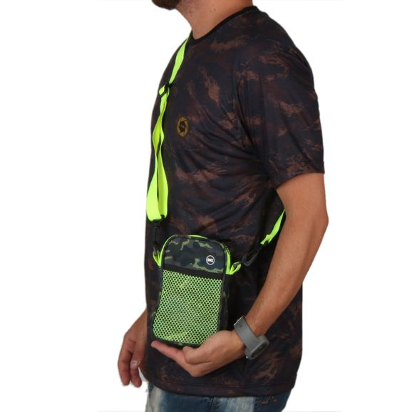 Pochete-Mini-Shoulder-Wg-Camo-Fluor-0