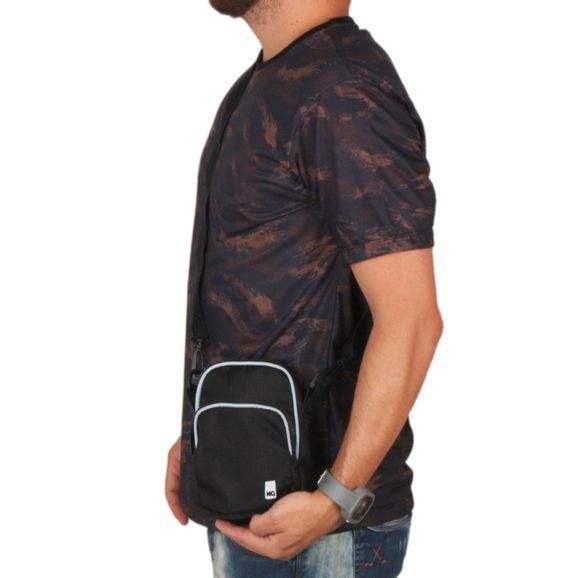 Pochete-Mini-Shoulder-Bag-Wg-0