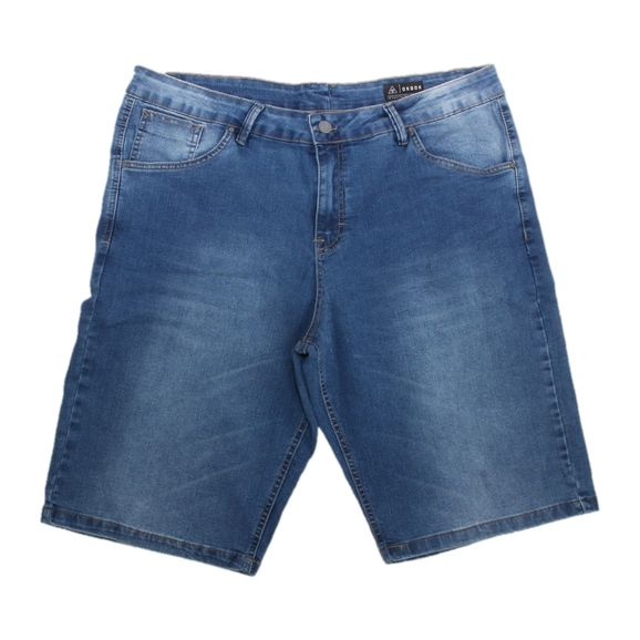 Bermuda-Jeans-Okdok-Tamanho-Especial-0